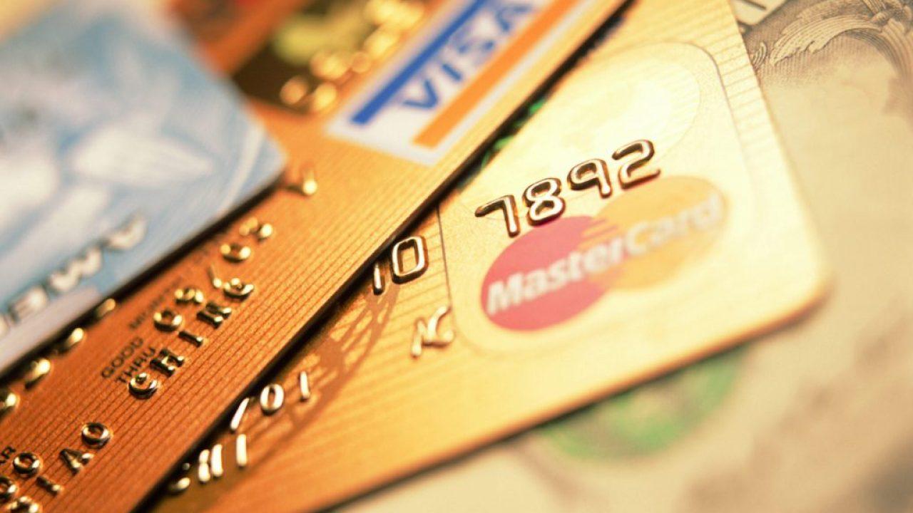 заявка на кредитную карту в альфа банк онлайн профи кредит нижний новгород отзывы