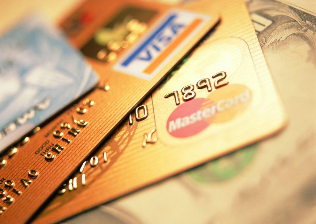 ТОП 3 Кредитные карты Ренессанс Кредит оформить онлайн срочно