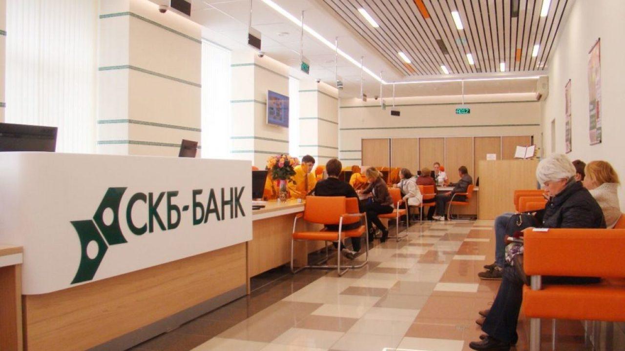 частный займ в москве без предоплаты