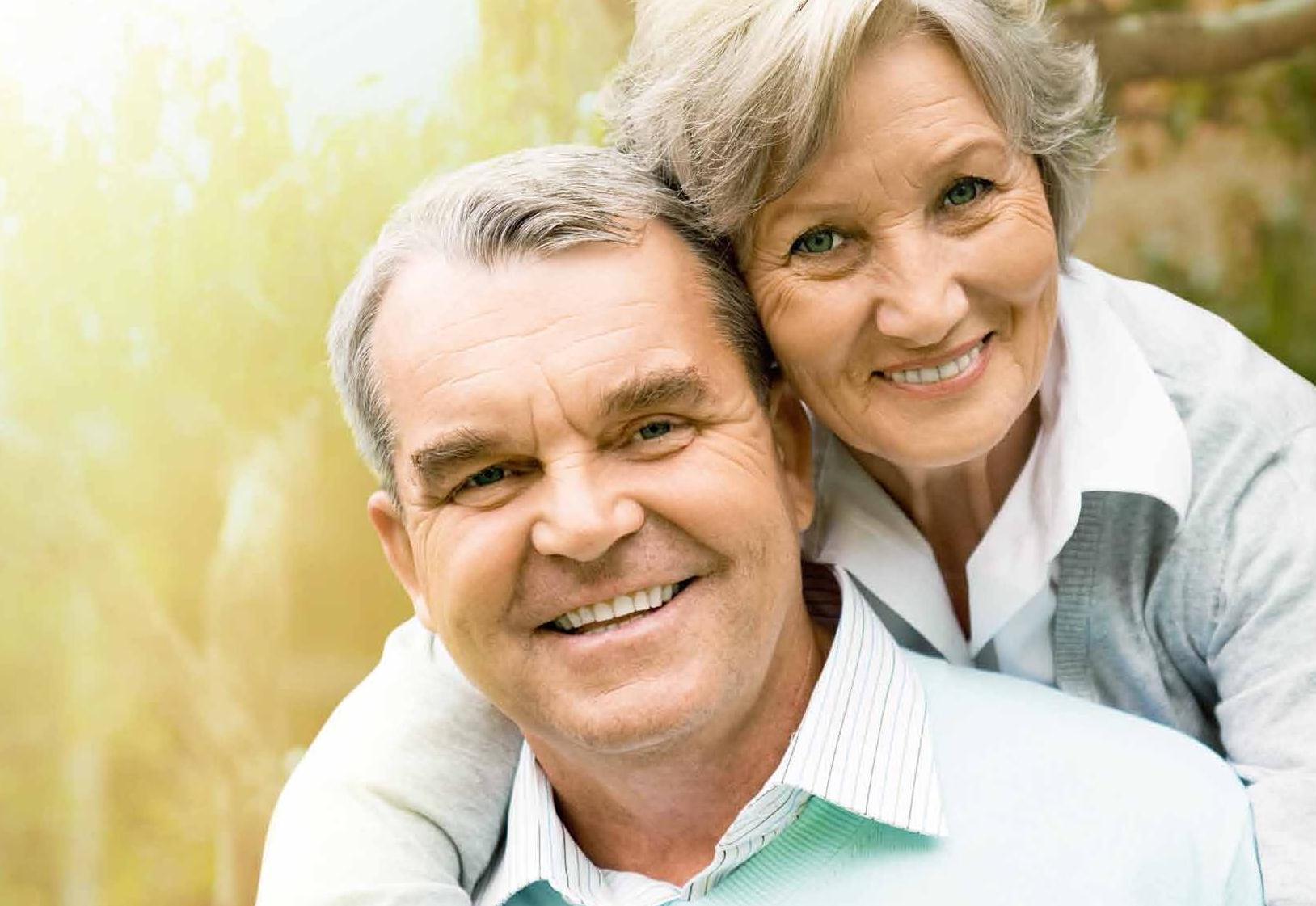 Где можно взять кредит пенсионеру без отказа