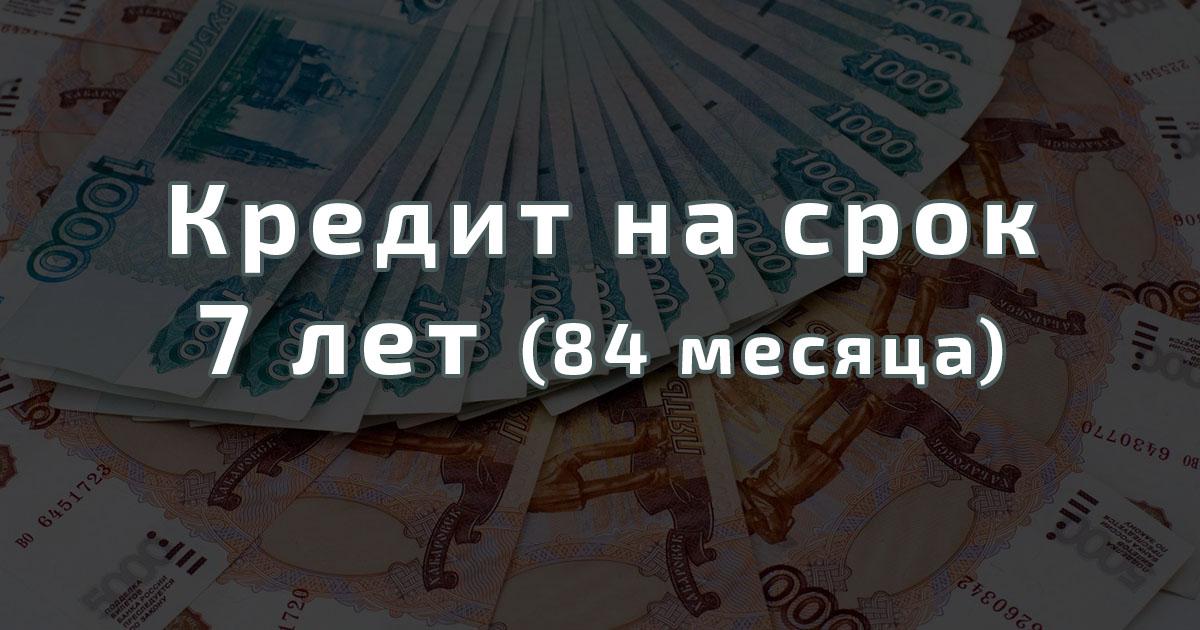 Кредит в Альфа-Банке, взять потребительский кредит онлайн, оформить и получить банковский кредит — «Альфа-Банк»