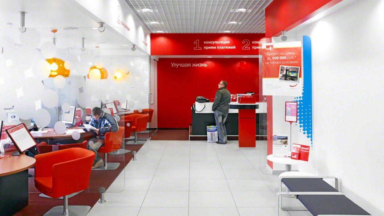 кредит в хоум банке наличными без справок и поручителей онлайн заявка