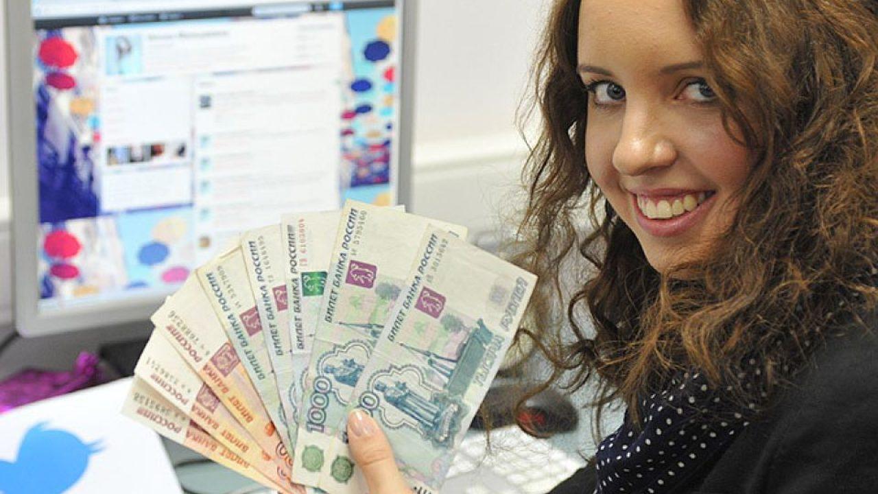 личный кабинет хоум кредит банк по номеру телефона и дате рождения