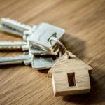 Переоформляем ипотеку