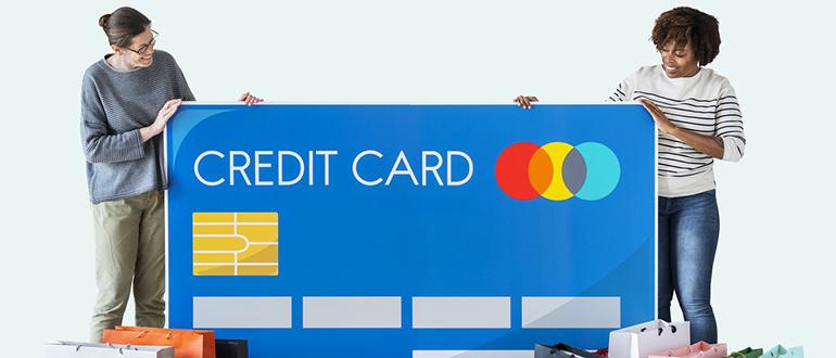 Почему поручительство по кредиту используется все реже?